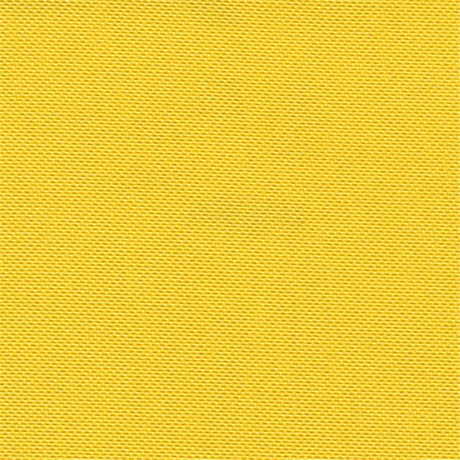 Cordura 1000 5 Nylon & Polyurethane Coated Fabric, Gold