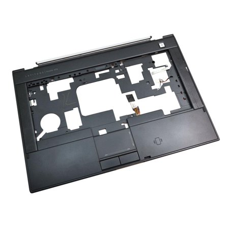 FA032001200 CN-0N994D Genuine Dell Latitude E6400 Laptop Touchpad Palmrest Assembly N994D Laptop Palmrest Touchpad Assembly