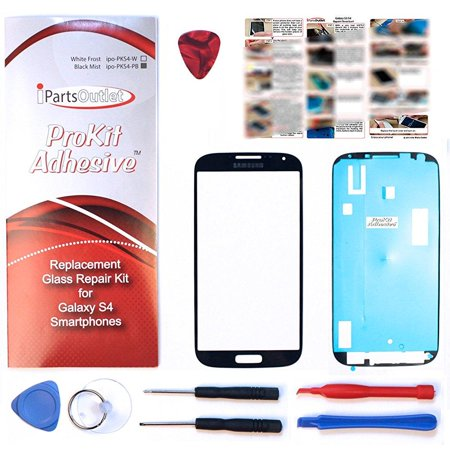 SAMSUNG S5 SPARE PARTS Sale | Up to 70% Off | Best Deals