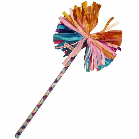 Sesame Street Abby Cadabby Wand Halloween Accessory - Abby Cadabby Halloween Costume Infant