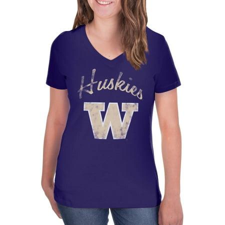 NCAA Washington Huskies Women