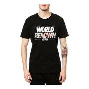 Staple Mens The Renown Graphic T-Shirt