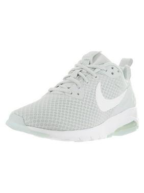 Product Image Nike Women s Air Max Motion LW Training Shoe ae624ca81
