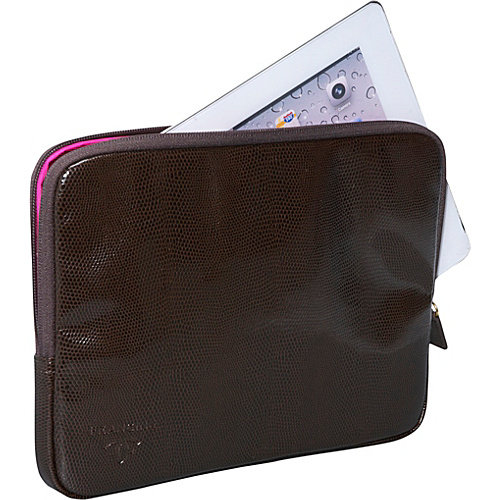 """Women In Business Francine Collection - Park Avenue 10"""" Tablet Sleeve"""