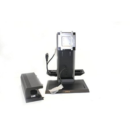 Dell Optiplex 9010 Vs 9020