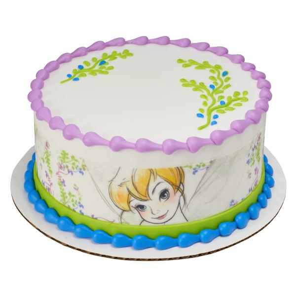Disney Characters Tinkerbell Wedding Cake Baby Photo Prop Wilton Cake Pan Party Cake Cake Topper Disney Cake Pan Disney Fairy