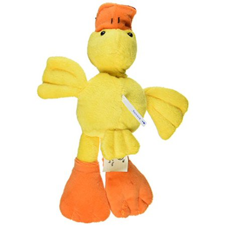 Playmaker Toys Flingshot Flying Duck, Yellow - image 1 of 1