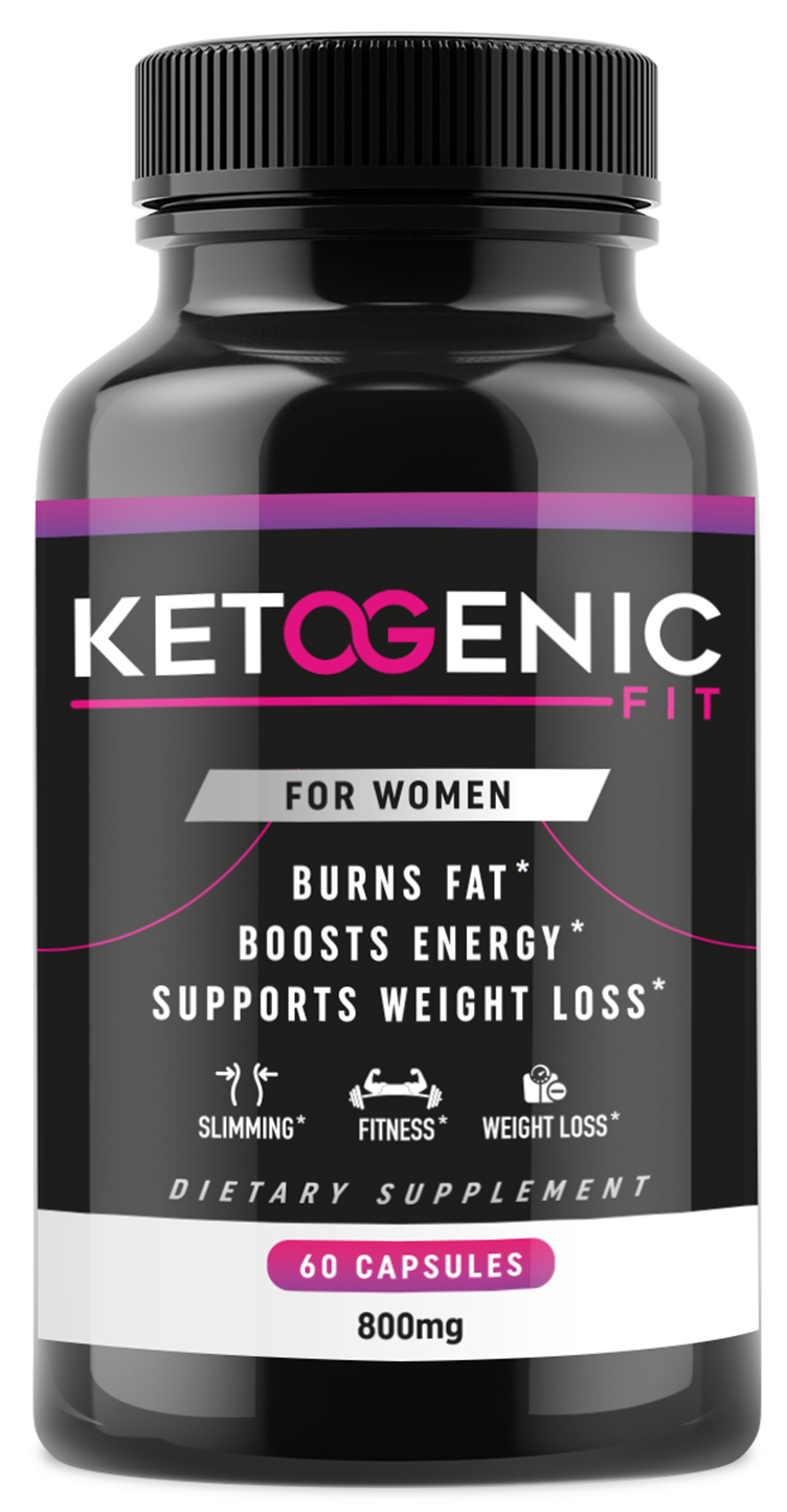 BHB Supplement For Keto Diets