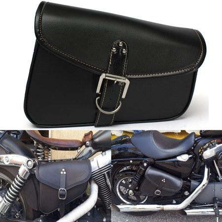For Harley Davidson Touring Cruiser Motorcycle Accessories Motorcycle Saddlebags Saddle Bags