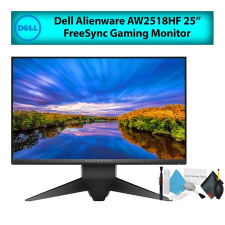 Dell Alienware AW2518HF 25