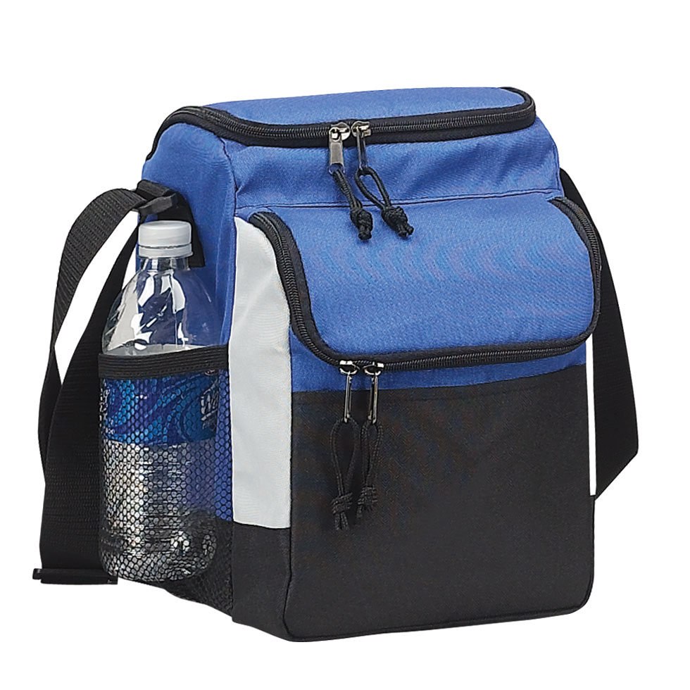 Ultimate 12 Pack Plus Hot/Cold Cooler 2-Pack