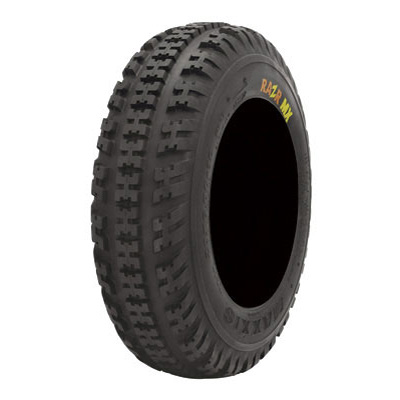 Maxxis Razr MX Tire 20x6-10 for Bombardier DS650 RACER 2000-2005