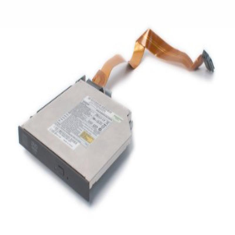 Dell ATAPI IDE 24X CD-RW/DVD ROM Combo Drive with Tray an...