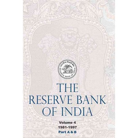 the strategic aspirations of the reserve bank of india Rbi research internship 2017 download reserve bank of india internship notification strategic research unit reserve bank of india 8th floor.