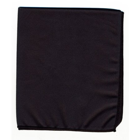 Microfiber Dry Erase Cloth - image 1 of 1