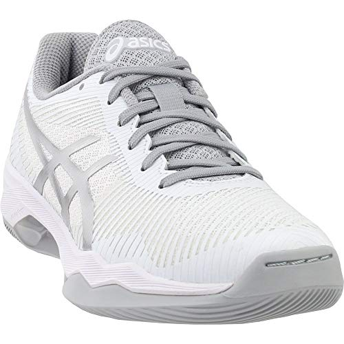 Volley Elite FF MT Volleyball Shoes