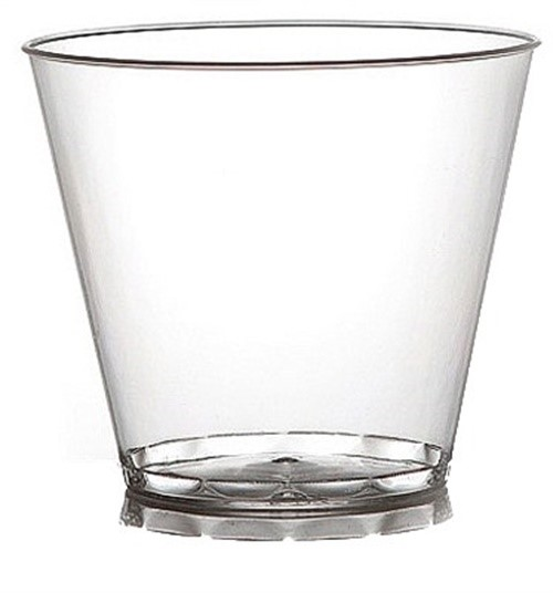 20CT 9OZ Cocktail Glass by Tablemate Products