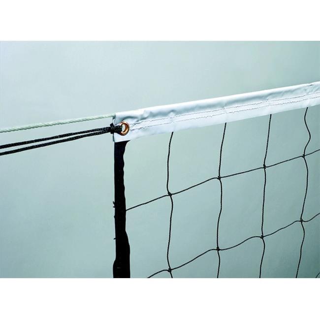 Economy Volleyball Net