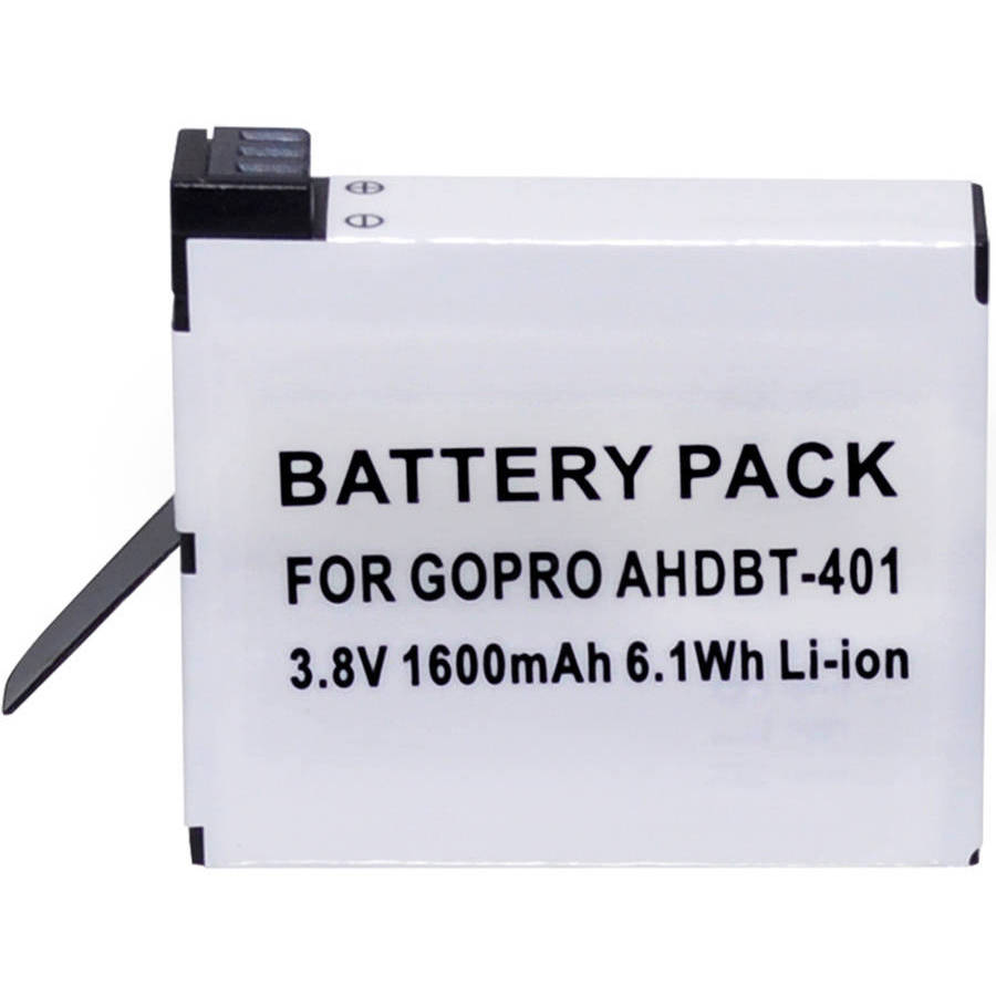 XIT Replacement Battery