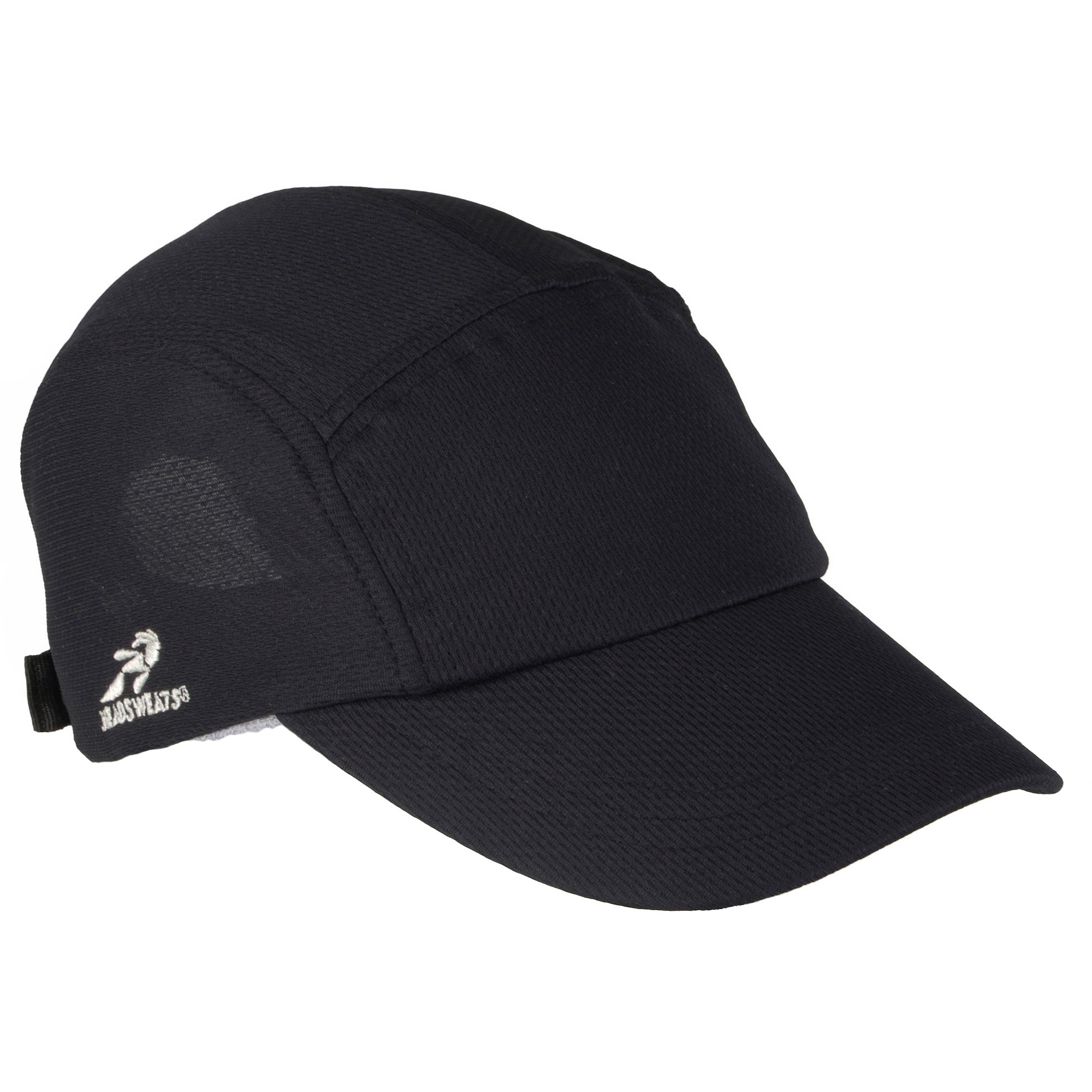 Headsweats Womens Adjustable Soft Shell Cap