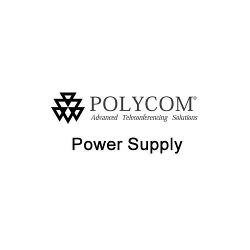 POLYCOM 2200-17877-001 5PK POWER SUPP FOR IP 321, 331, 33...