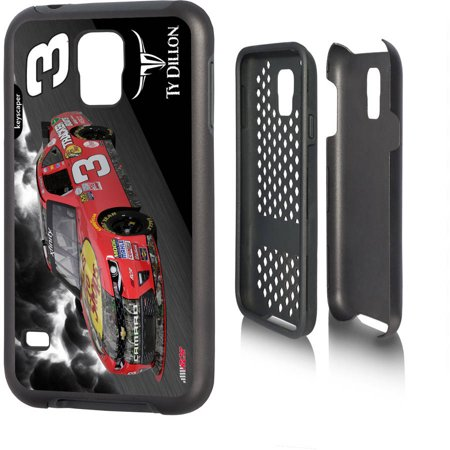 Ty Dillon 3 Bass Pro Shops Samsung Galaxy S5 Rugged Case By Keyscaper