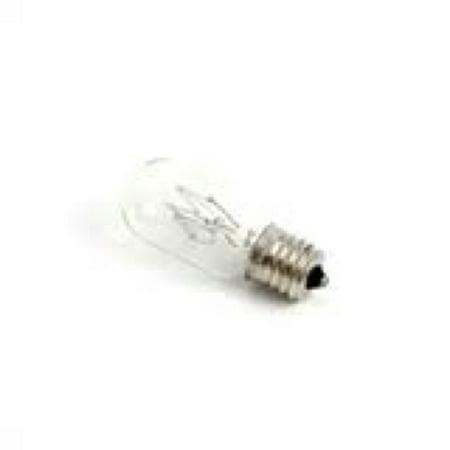 Edgewater Parts 4713-001172: LIGHT BULB