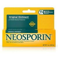 Neosporin Triple Antibiotic Protection Ointment, 1 ea