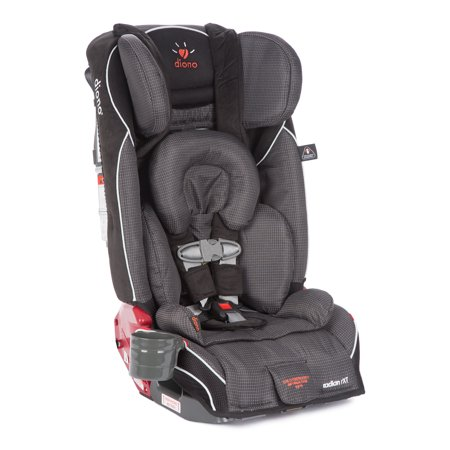 diono radian rxt all in one car seat shadow. Black Bedroom Furniture Sets. Home Design Ideas