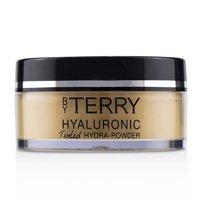 By Terry Hyaluronic Tinted Hydra Care Setting Powder - # 300 Medium Fair  10g/0.35oz FALSE