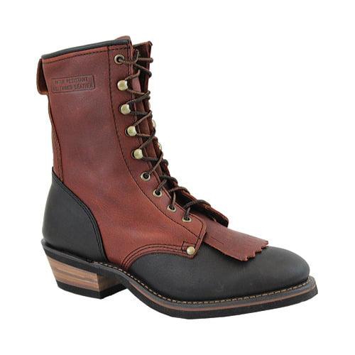 Men's 1179 Packer Boots 9
