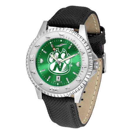 Northwest Missouri State Bearcats NCAA Anochrome