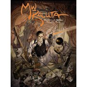 Michael Wm. Kaluta: Sketchbook Series Volume 2