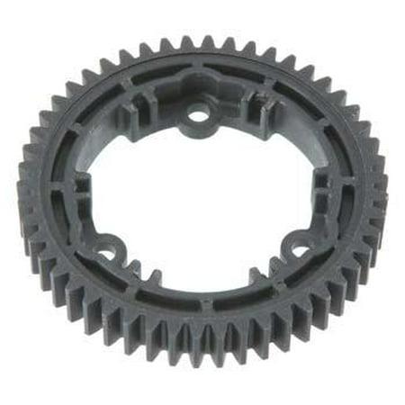 6448 Spur Gear 50T 1.0 Metric Pitch XO-1