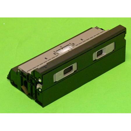 OEM Epson Duplex / Duplexer Assembly For: XP-760, XP-860, XP-720, XP-710 - Epson Spare Part