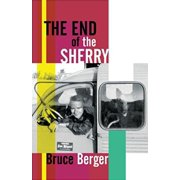The End of the Sherry - eBook