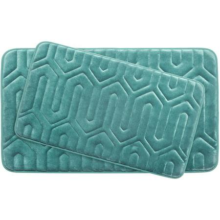 Bounce Comfort Thea Premium Memory Foam Bath