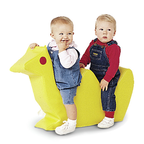 Benee's Christopher The Camel Kids Novelty Chair
