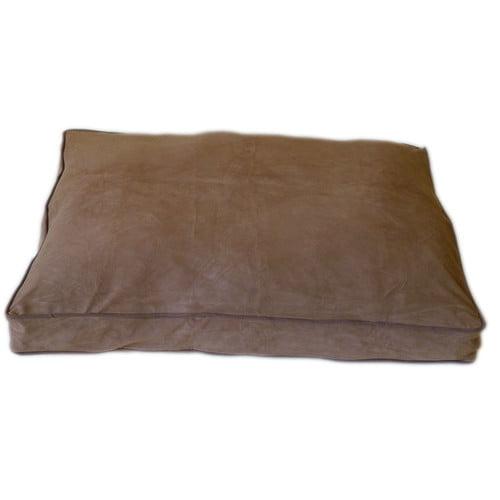 Carolina Pet Company Petnapper Dog Pillow