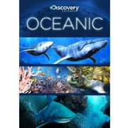 Discovery Channel: Oceanic by DISCOVERY CHANNEL