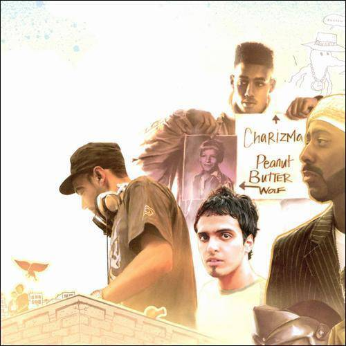 In Living The True Gods (Music DVD) (Jewel Case)