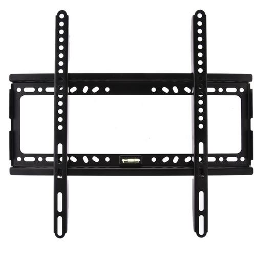 Universal TV Wall Mount for Flat TV 26-63 TV Wall Mount Bracket For Samsung, Sony, Vizio, LG, Sharp LCD LED Plasma TV VESA TV Stands JY26-63