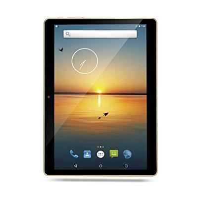 9.7 inch tablet octa core 2560x1600 ips bluetooth ram 4gb...