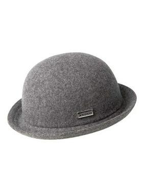 Product Image Men s Kangol Wool Bombin Bucket Hat a05ac48a805