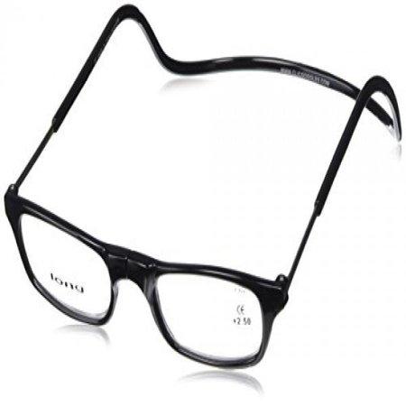 5861cad7f73 Clic glasses walmart   Discount codes on rental cars