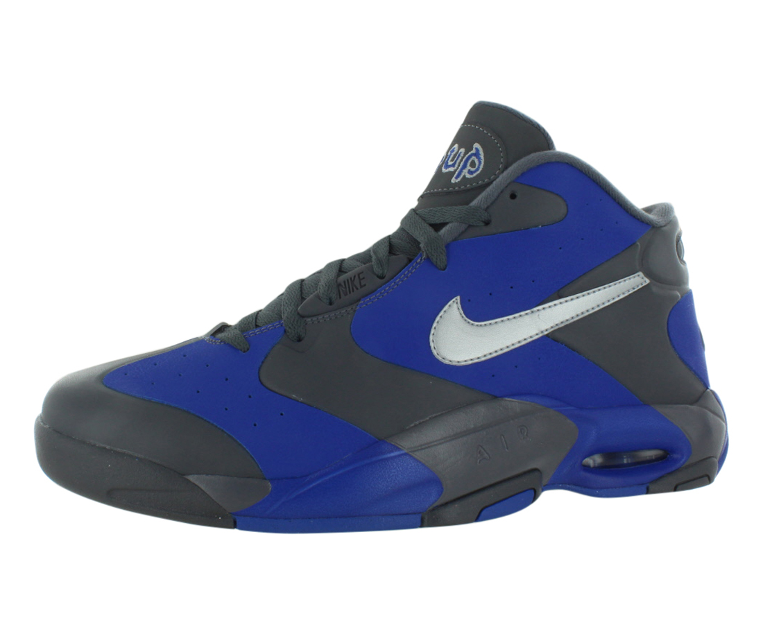 Nike Air Up 14 Basketball Men's Shoes Size by