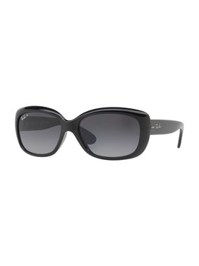 f6a55fa7c3 Product Image Ray-Ban Women s RB4101 Jackie Ohh Sunglasses