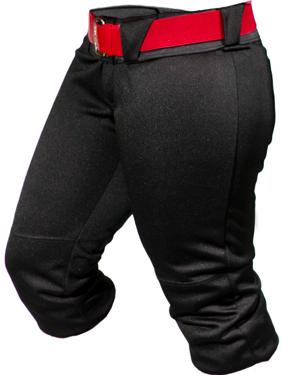 0c232bb12d2 Product Image All Star Women s Vela Original Roll Top Belt Loop Pant