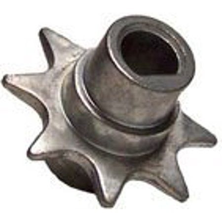 LINEAR Garage Door Openers 217436 Chain Drive Sprocket