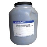 PHYSICAL TEST SOLUTIONS 155-205 Edge Retention Powder, 5 Lb